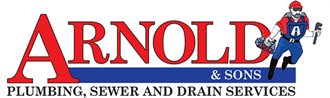 Arnold and Sons Logo