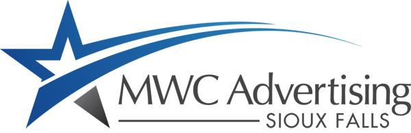 Midwest Communications - MWC Advertising - Northeast Wisconsin